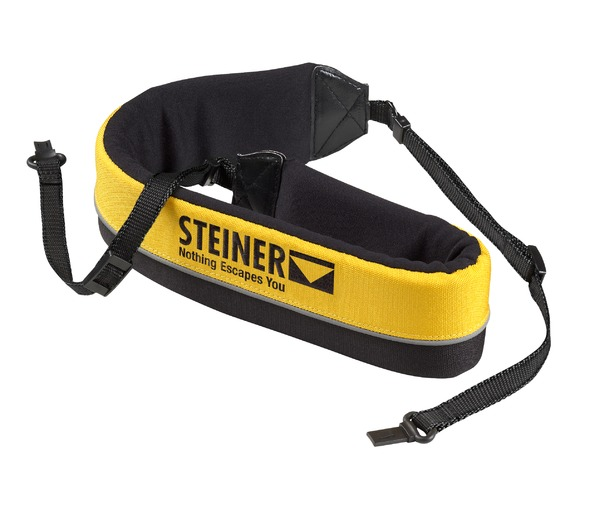 steiner_flotation_strap[1].jpg
